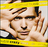 michael_buble_crazylove