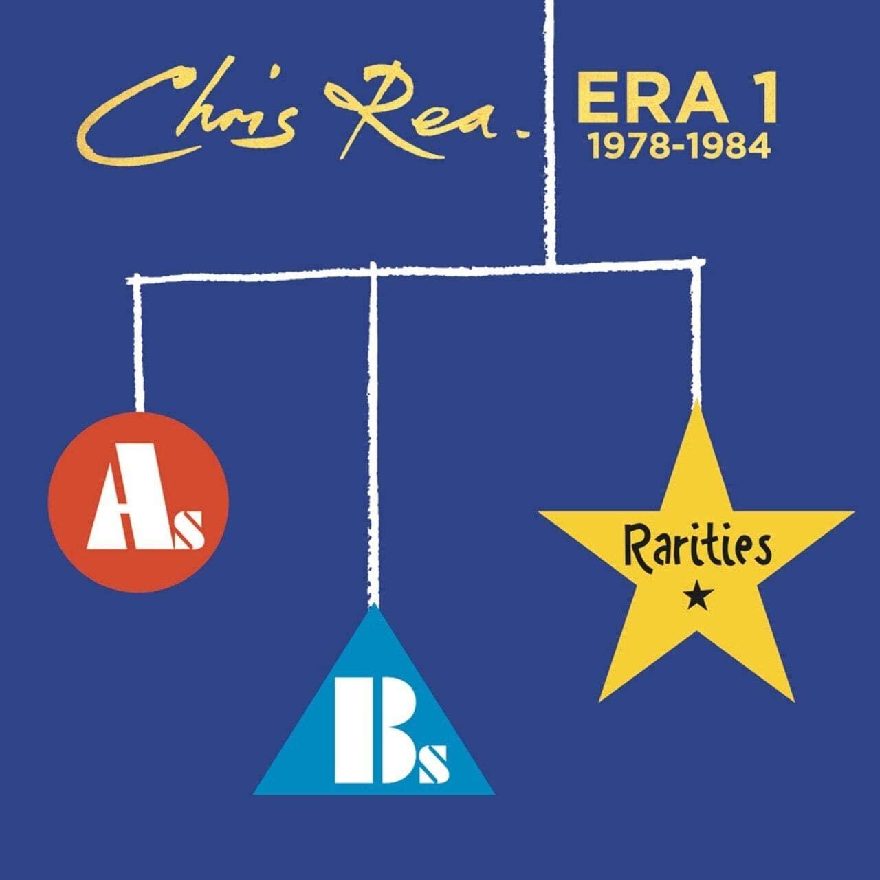 chris rea_era1