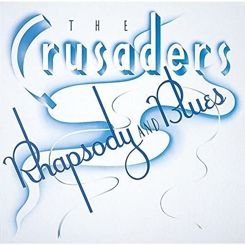 crusaders_rhapsody