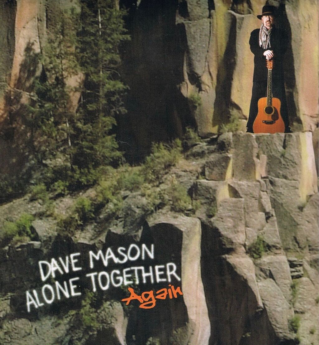 dave mason_alone together2