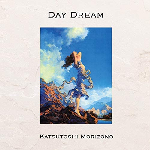 morizono_day dream