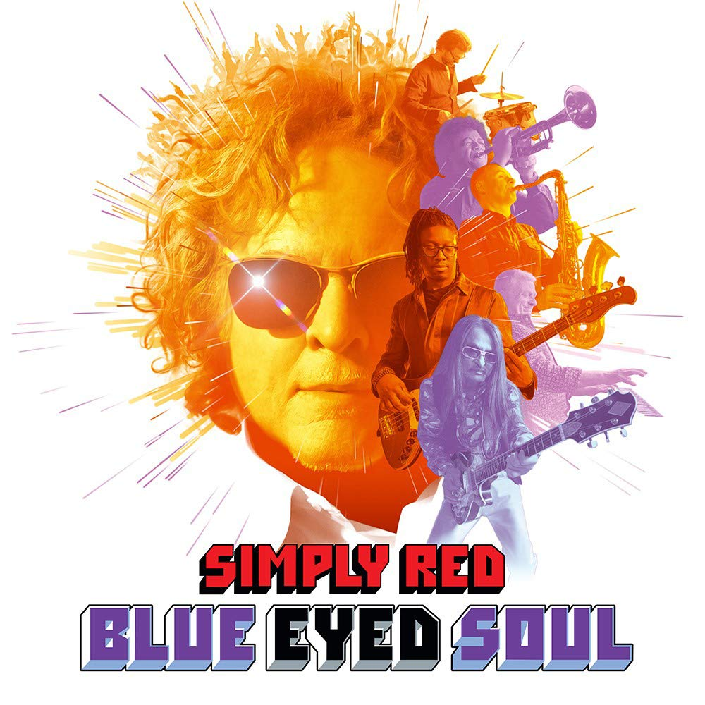 simply red_blue eyed