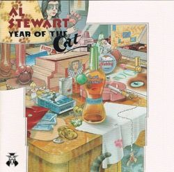al stewart_cat
