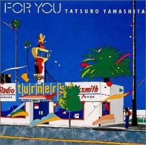 tatsuro_for you