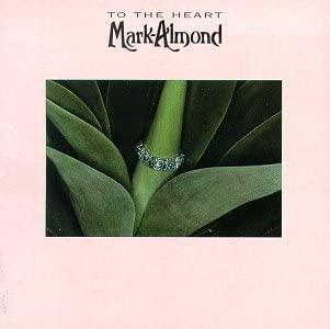 mark almond_heart