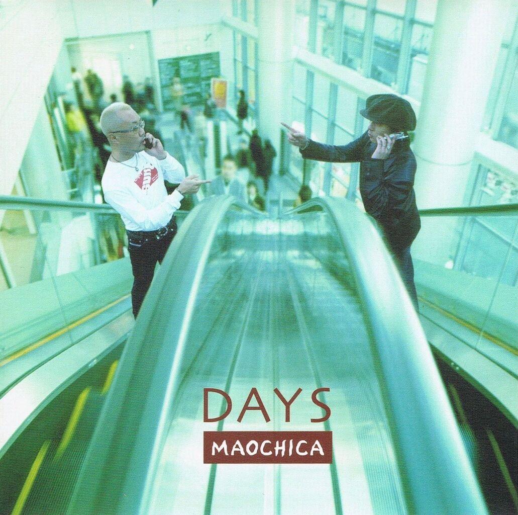 maochica_days