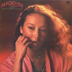 りりィ_magenta