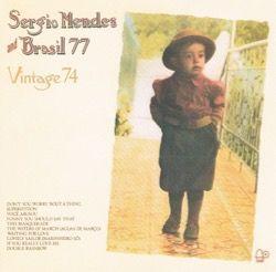 sergio mendes vintage74
