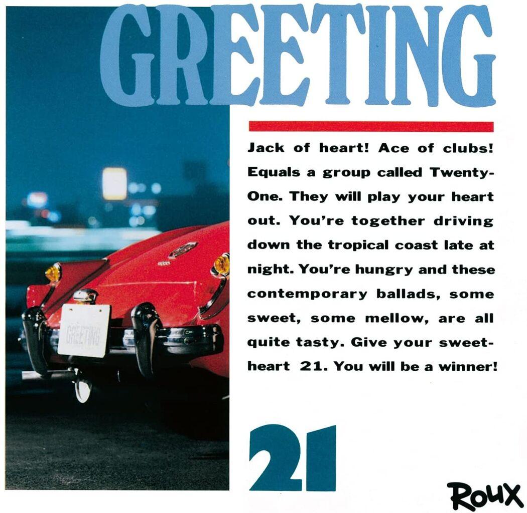 21_greeting