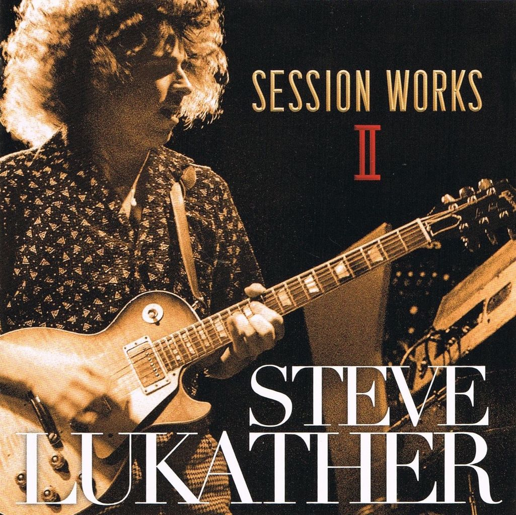 steve lukather works2