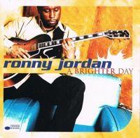 ronny_jordan