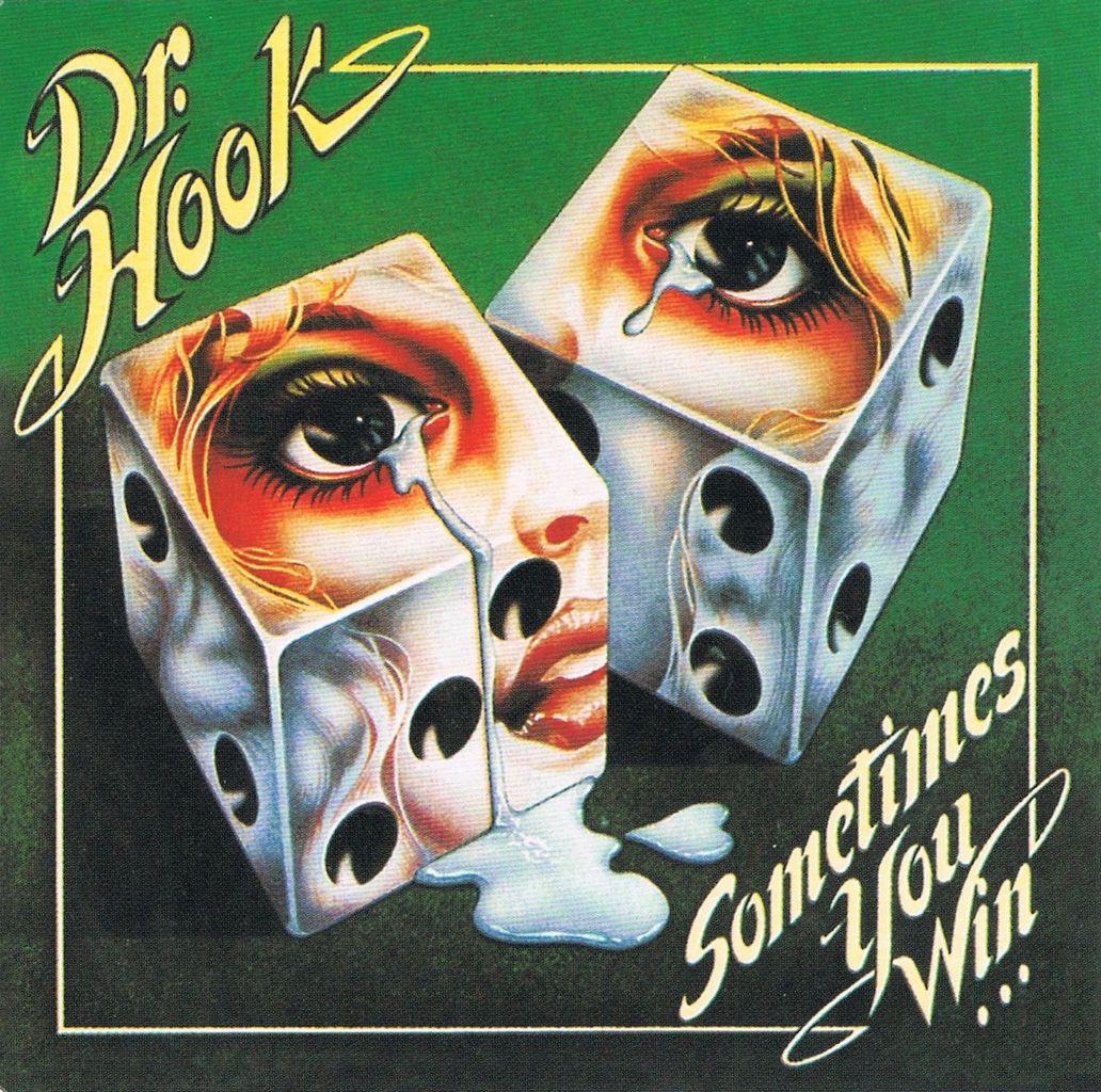 dr.hook
