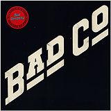bad_co