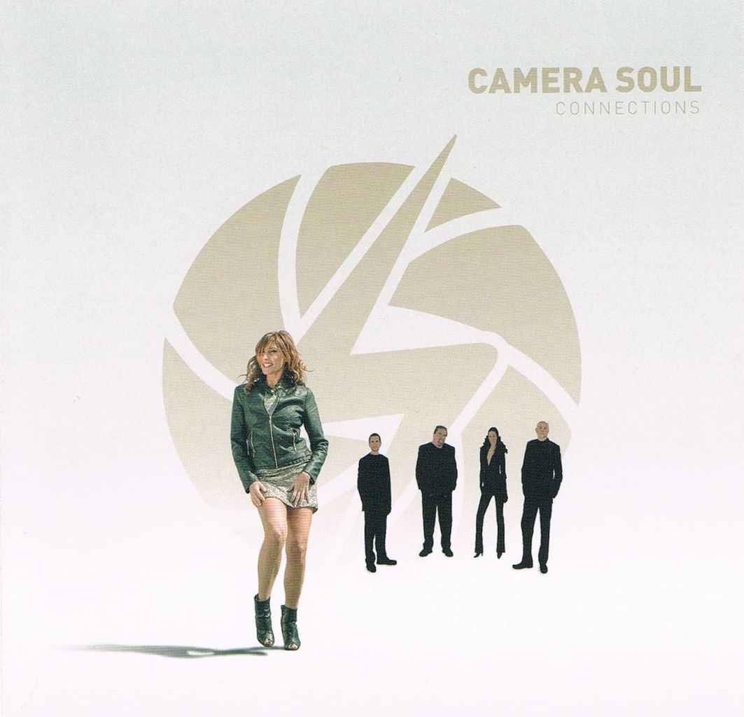 camera soul 2