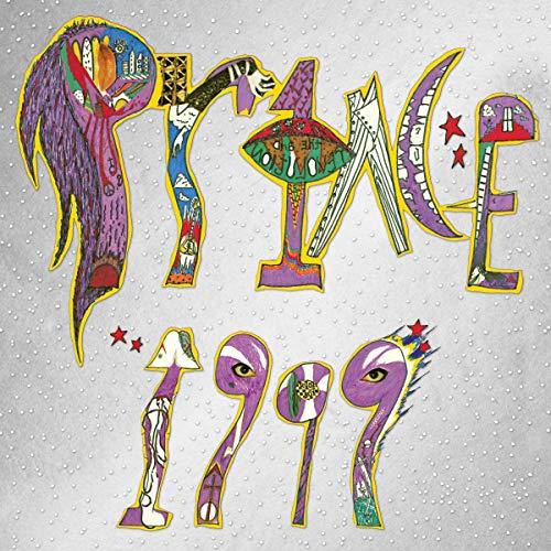 prince_1999