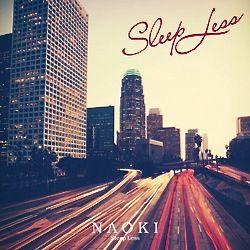 naoki_sleepless