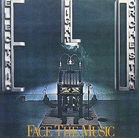 elo_face the music
