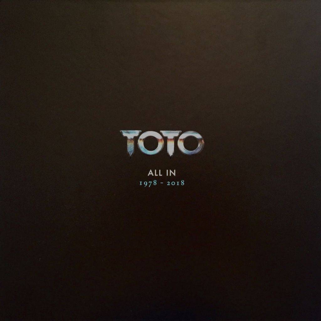 toto_all on