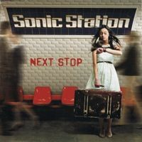 sonic_station2