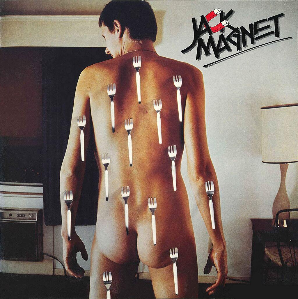 jakob_jack magnet
