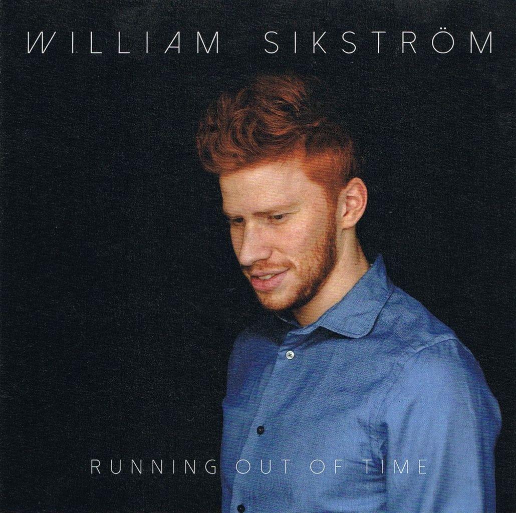 william sikstrom 2