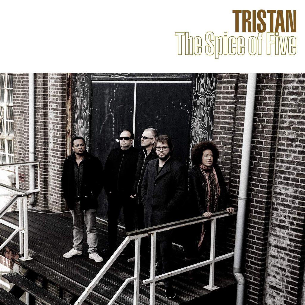 tristan_019jp
