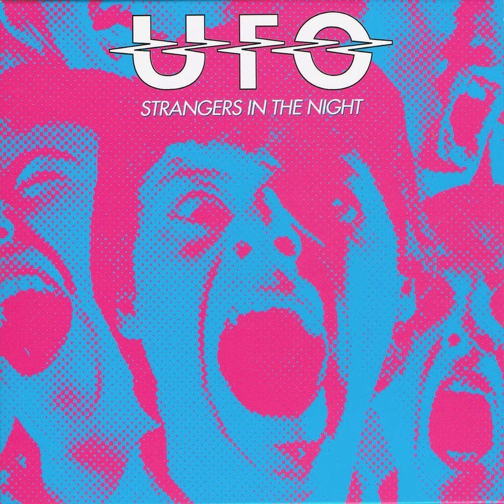UFO box3