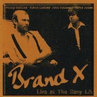 brandx_live