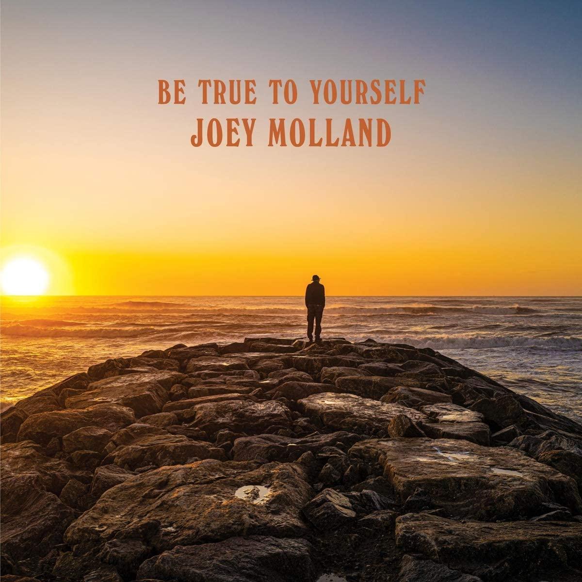 joey molland 2020
