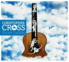 Christopher Cross_Secret Ladder