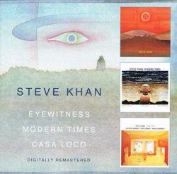 steve khan_eyewitness