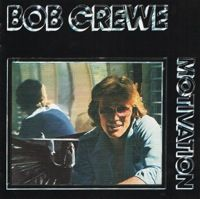 bob_crewe