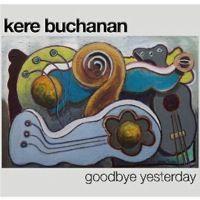 kere_buchanan2