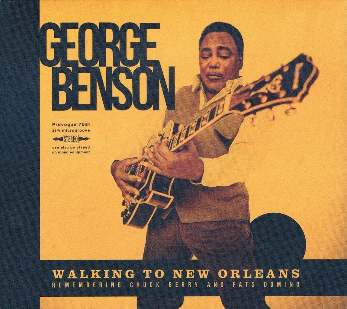 benson_walk to