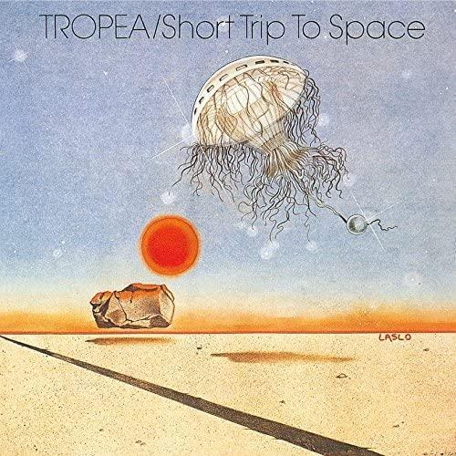 john tropea_short trip