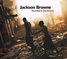 jackson_browne_14