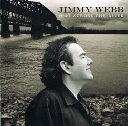 jimmy webb_river