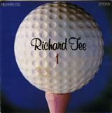 richard_tee