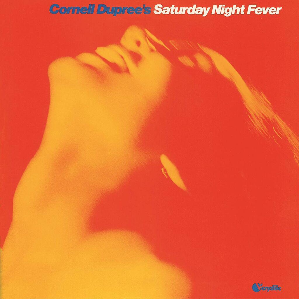 cornell dupree_fever