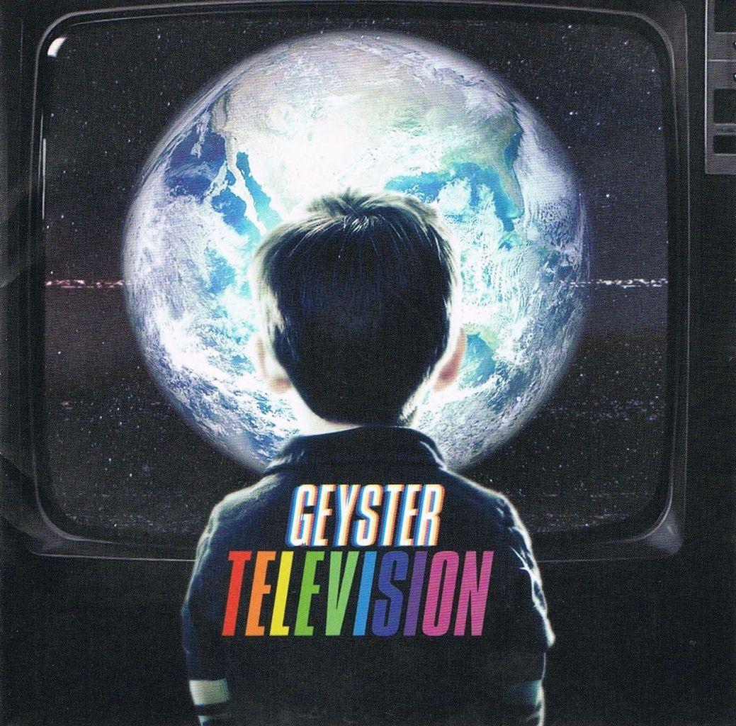 geyster_tv