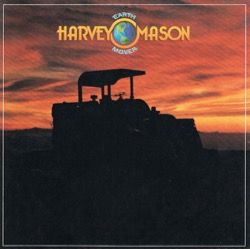 harvey mason_earthmover