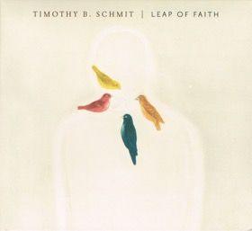 timothy b schmit 016