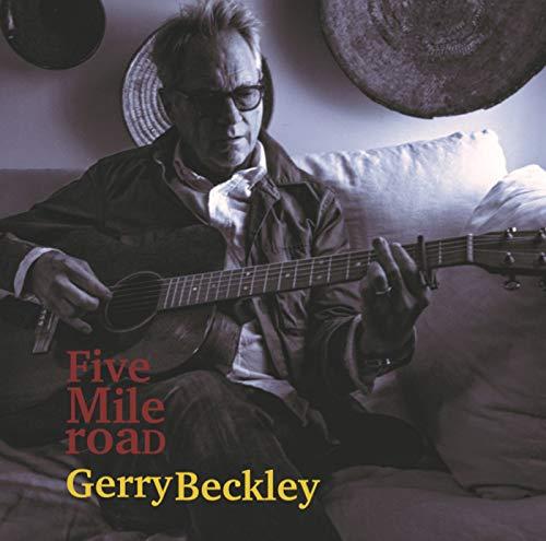 gerry beckley 019