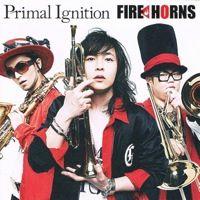 fire_hornes