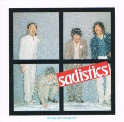 sadistics2