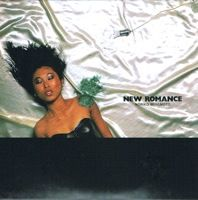 mimi_newromance