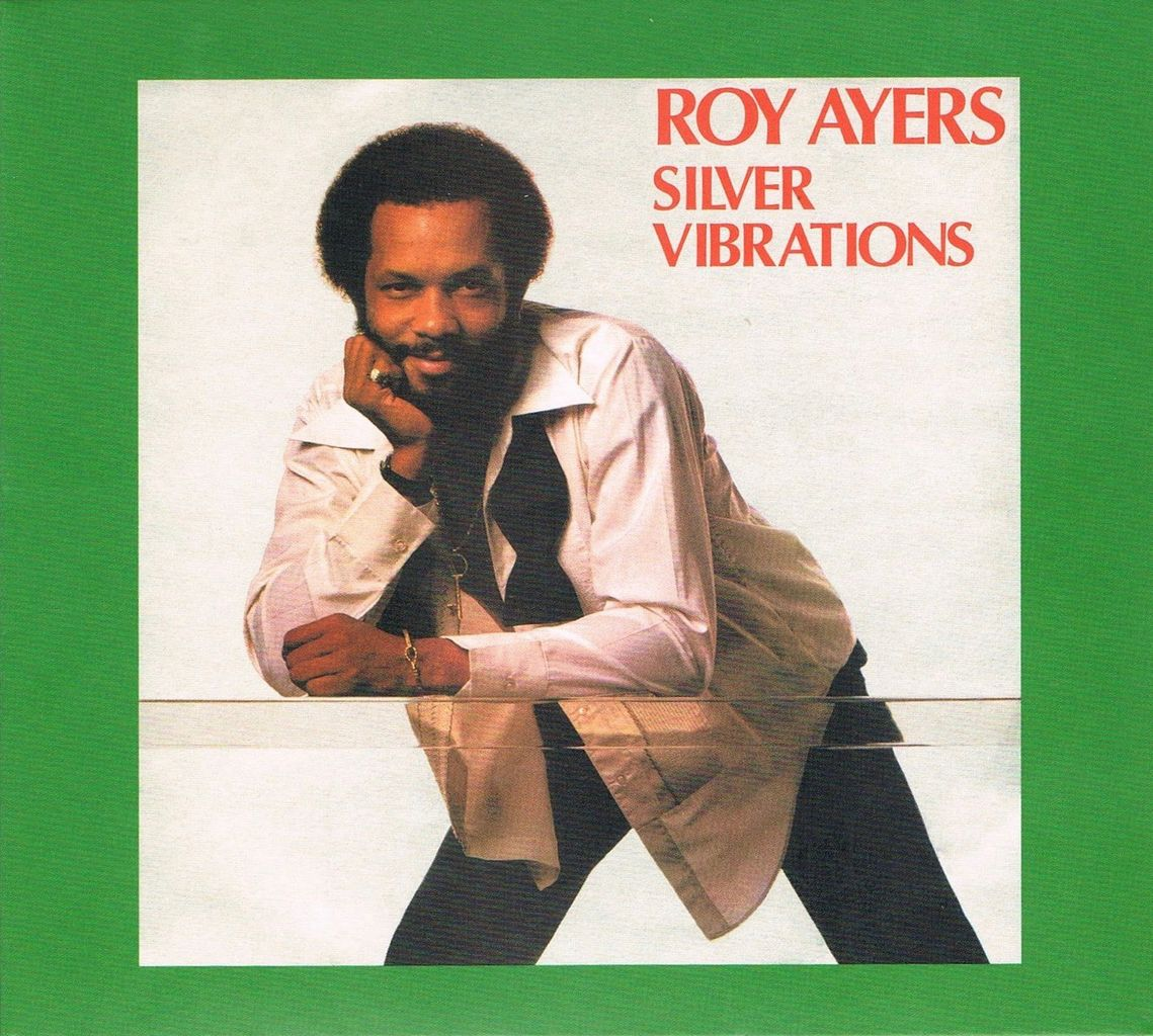 roy ayers_83