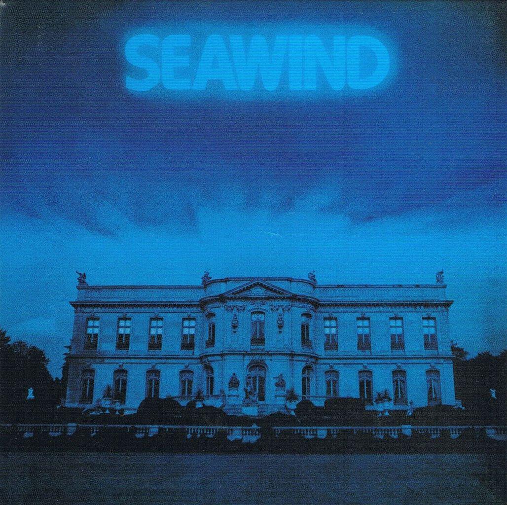 seawind_1