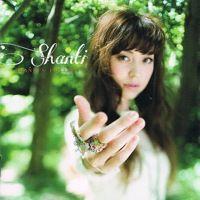 shanti_lullaby