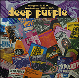 deep_purple_singles